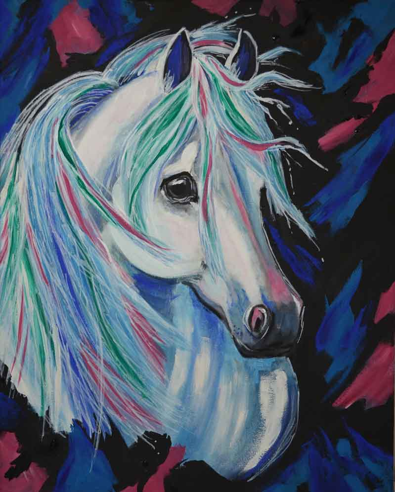 horse-painting-5