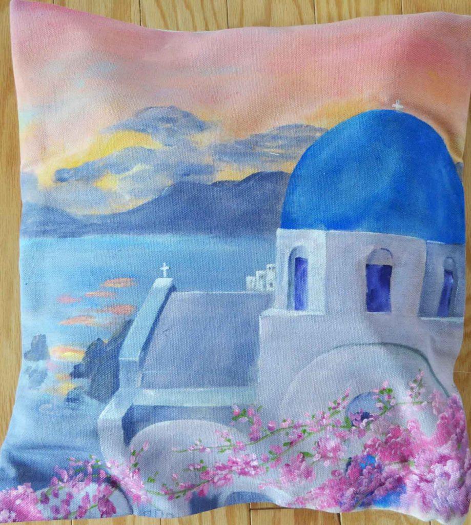 santorini-painting-1