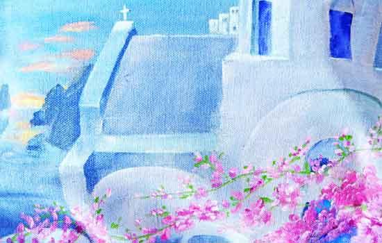 santorini-painting-3