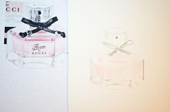 watercolor-perfume-bottle