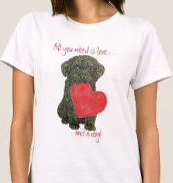 zazzle-tee-shirt