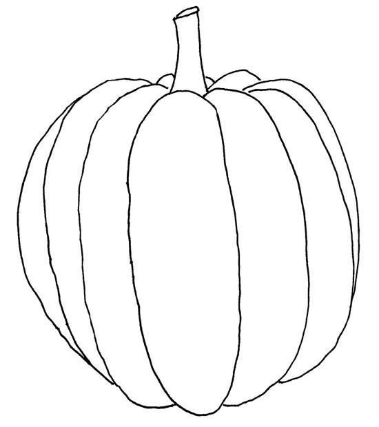 http://justpaintitblog.com/wp-content/uploads/2018/10/gourd-pattern.pdf