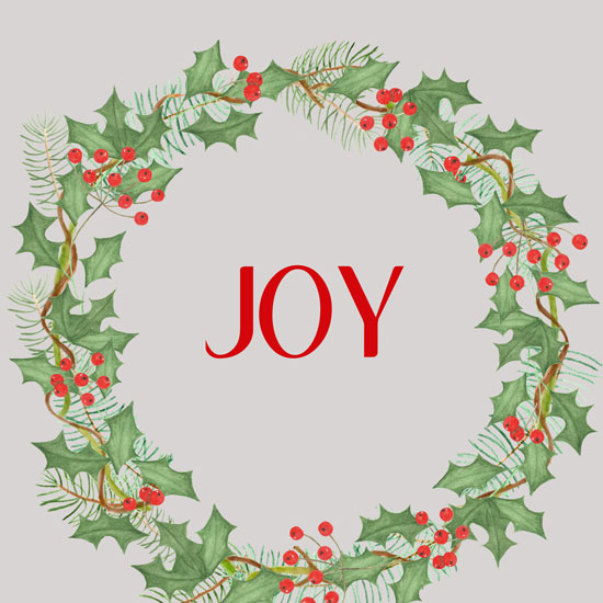 Christmas-clipart-wreath