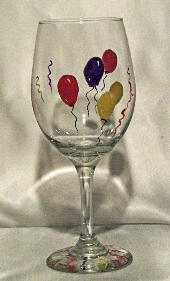 handpainted-wineglass-balloons