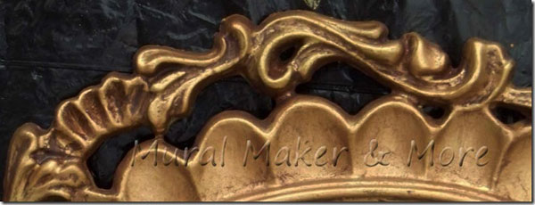 paint-antique-gold-finish