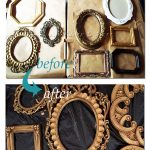 antique-gold-faux-finish