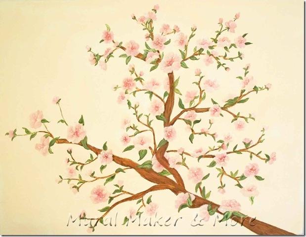 cherry-blossom-pattern
