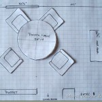 space planning