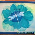 Poppy-and-Dragonfly-serving-tray