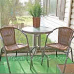 paint-outdoor-chairs