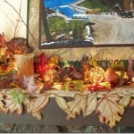 fall-mantel-scarf