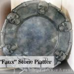 faux-stone-platter