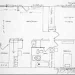 My House Floorplan