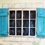 how-to-paint-shutters