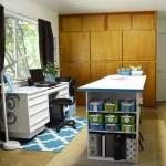 Craft-Room-Tour