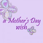 Mothers-Day-Butterfly