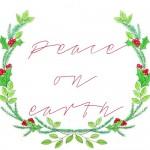 Christmas-Wreath-Printable