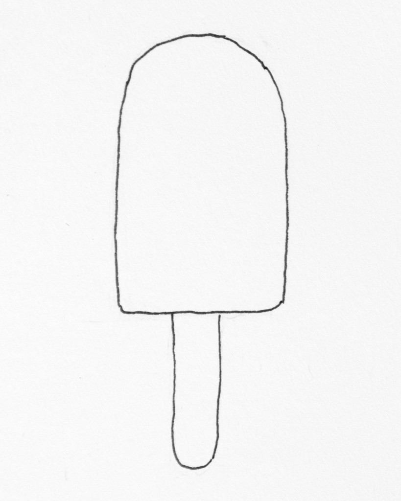 free popsicle coloring pages murderthestout