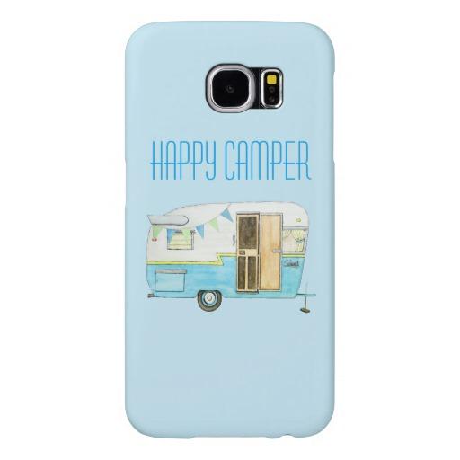 vintage_camper_trailer_samsung_phone_case-