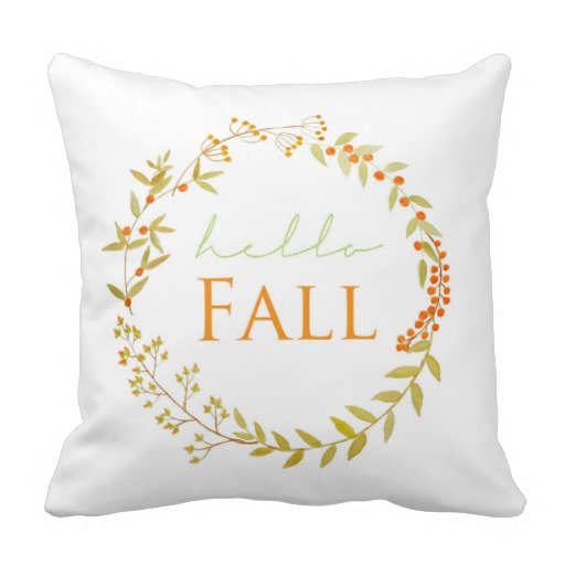 fall_watercolor_wreath_pillow
