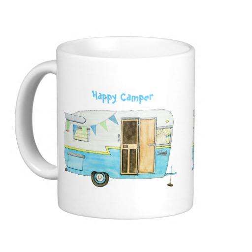 happy_camper_classic_white_coffee_mug