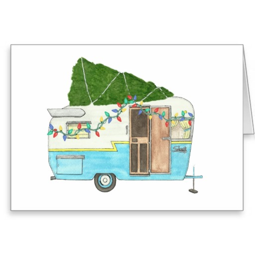 vintage_camping_trailer_christmas_card