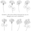 geranium-patterns