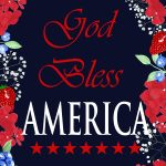 patriotic-printable